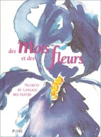Zeïneb Bauer et Francis Delivré - .
