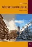 Zeitsprünge Düsseldorf-Bilk.