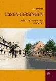 Zeitsprünge Essen-Heisingen - Bergbau- und Heimatmuseum im Paulushof.
