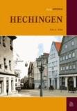 Zeitsprünge Hechingen.