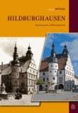 Zeitsprünge Hildburghausen.