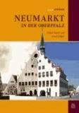 Zeitsprünge Neumarkt in der Oberpfalz.