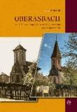 Zeitsprünge Oberasbach.