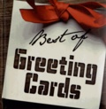 Zeixs - Best of greeting cards.