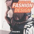 Zeixs - Great New Fashion Design.