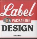 Zeixs - Label & packaging design.
