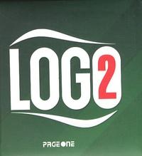 Goodtastepolice.fr Logo 2 Image