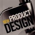 Zeixs - New Product Design.