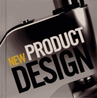 New Product Design.pdf