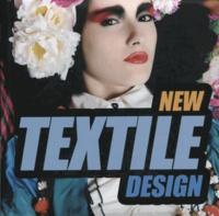 Zeixs - New Textile Design.