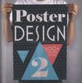 Zeixs - Poster design 2.