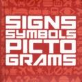 Zeixs - Signs Symbols Pictograms.