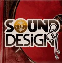 Zeixs - Sound & Design.