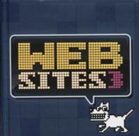 Zeixs - Web Sites 3.