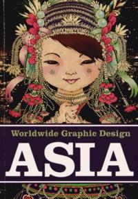 Zeixs - Worldwide Graphic Design Asia.