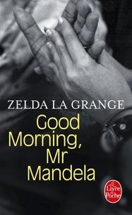 Good morning, Mr Mandela.pdf