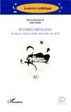 Zélia Chueke - Rythmes brésiliens - Musique, philosophie, histoire, société.