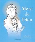 Zélia Penfornis - Mère de Dieu.