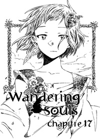 Zelihan - Wandering Souls Chapitre 17.