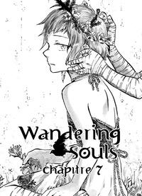 Zelihan - Wandering Souls Chapitre 7.