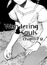 Zelihan - Wandering Souls Chapitre 9.