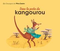 Dans la poche du kangourou.pdf