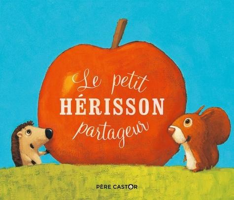 Le Petit Herisson Partageur Album
