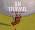 Zemanel et Vanessa Gautier - Un travail de fourmis.