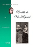Zénaïde Fleuriot - L'exilée du val-argand.