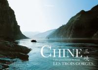 Zeng Nian - Chine, les trois gorges - Le plus grand barrage du monde.