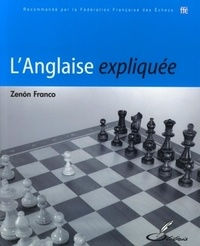 Zenon Franco - L'Anglaise expliquée.