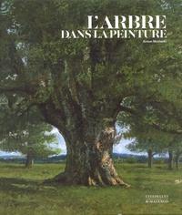 Zenon Mezinski - L'arbre dans la peinture.