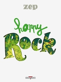 Satt2018.fr Happy Rock Image