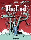 Zep - The End.
