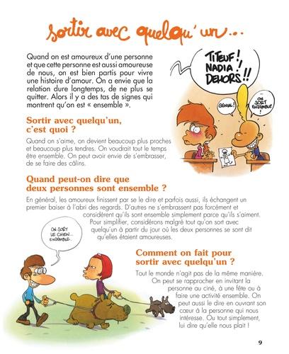 Titeuf  Le guide du zizi sexuel -  -  édition actualisée