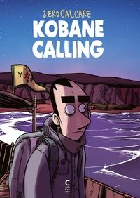 Kobane Calling.pdf