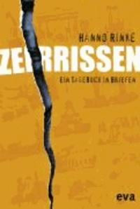 Zerrissen - Ein Tagebuch in Briefen.