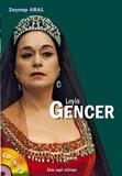 Zeynep Oral - Leyla Gencer. 1 CD audio