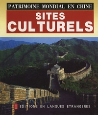 Sites culturels.pdf