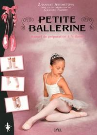 Petite ballerine - Manuel de préparation.pdf