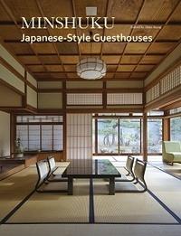 Zhao Xiang - Minshuku - Japanese-style guesthouses.