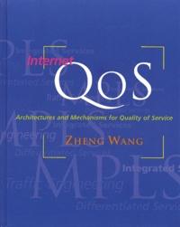 Zheng Wang - .
