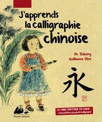 Japprends la calligraphie chinoise.pdf