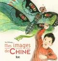 Zhihong He - Mes images de Chine.