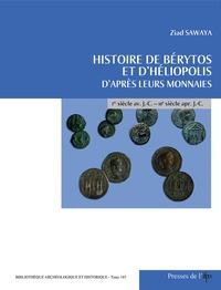 Ziad Sawaya - Fouilles de Byblos - Tome 6, L'urbanisme et l'architecture, 2 volumes.