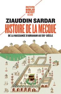 Histoire de La Mecque - De la naissance dAbraham au XXIe siècle.pdf