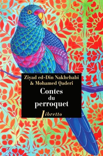 Contes du perroquet