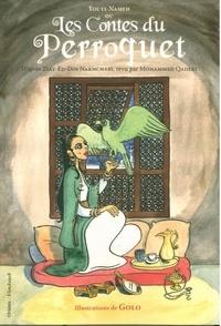Touti-Nameh ou les contes du perroquet.pdf
