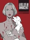 Zidrou et Berthet Philippe - A Hell of an Innocent A Hell of an Innocent.