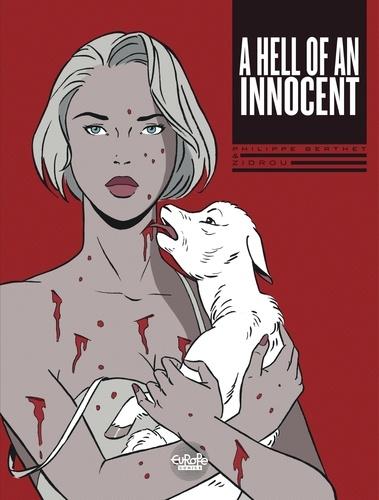 A Hell of an Innocent